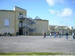 0011-Liceo_Lato2