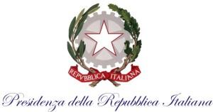 LOGO-presidenza_della_repubblica