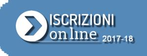 logo_iscrizioni-online-2017_18