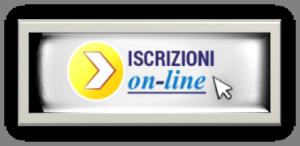 logo_iscrizioni_online